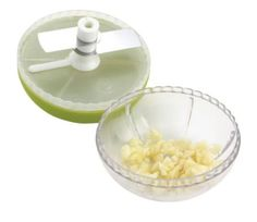 buying guide microwave egg poacher