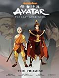 avatar the promise complete pdf