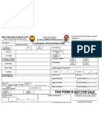 application form for nbi clearance download