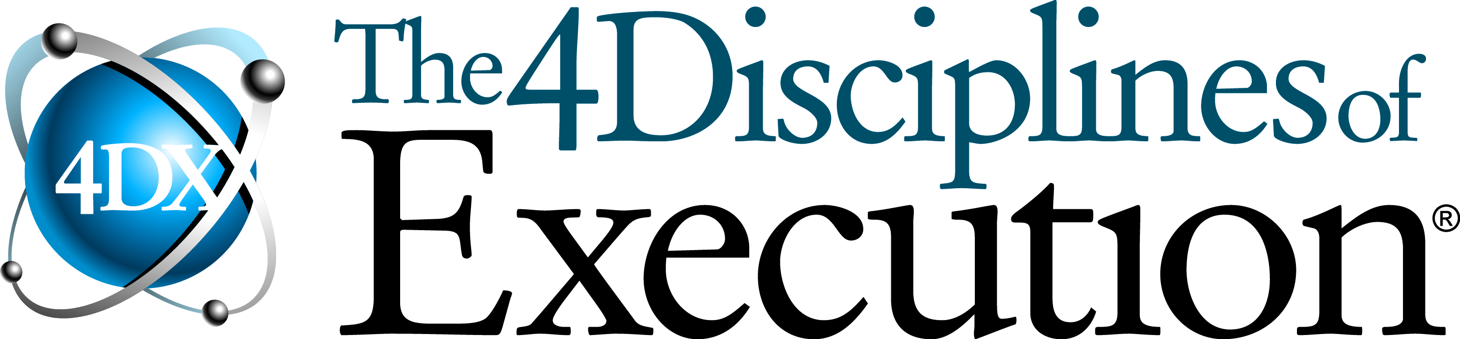 4 disciplines of execution franklin covey pdf