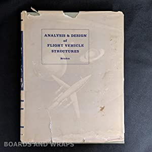 analysis and design of flight vehicle structures bruhn pdf