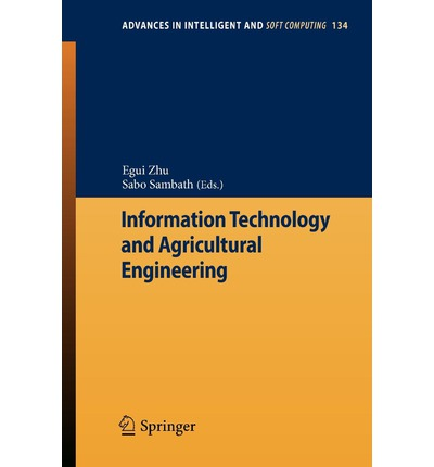 agricultural engineering books pdf free download