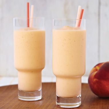 banana-apple smoothie with honey as a sweetener pdf