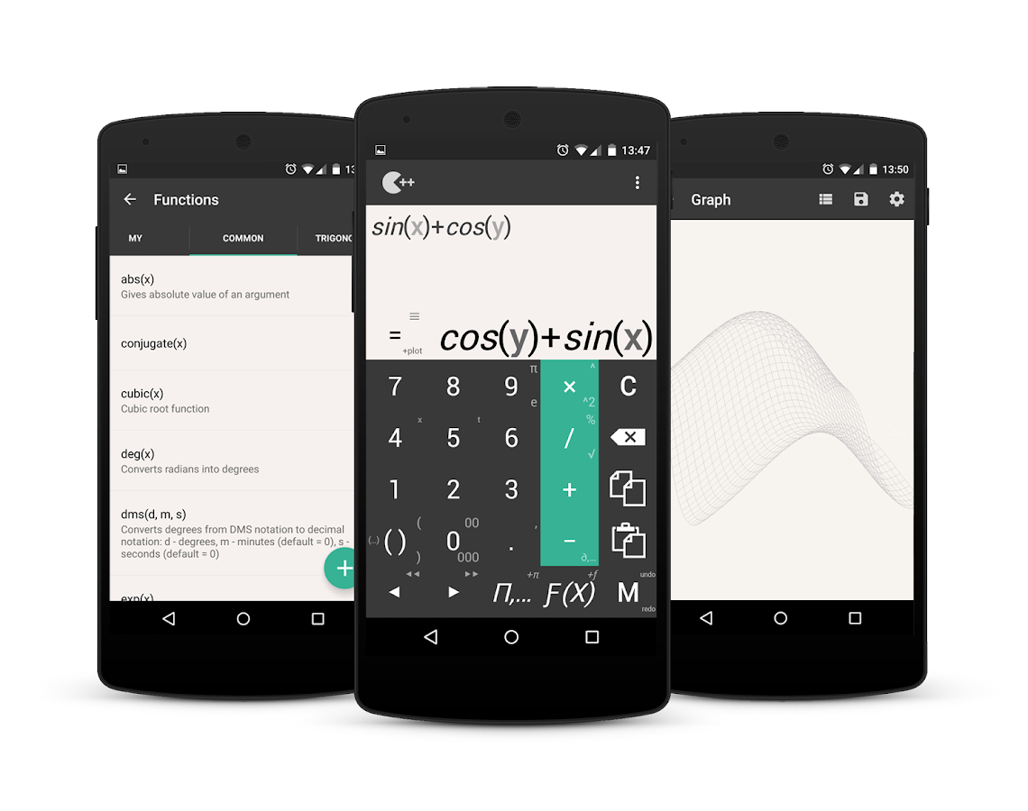 android calculator source code pdf