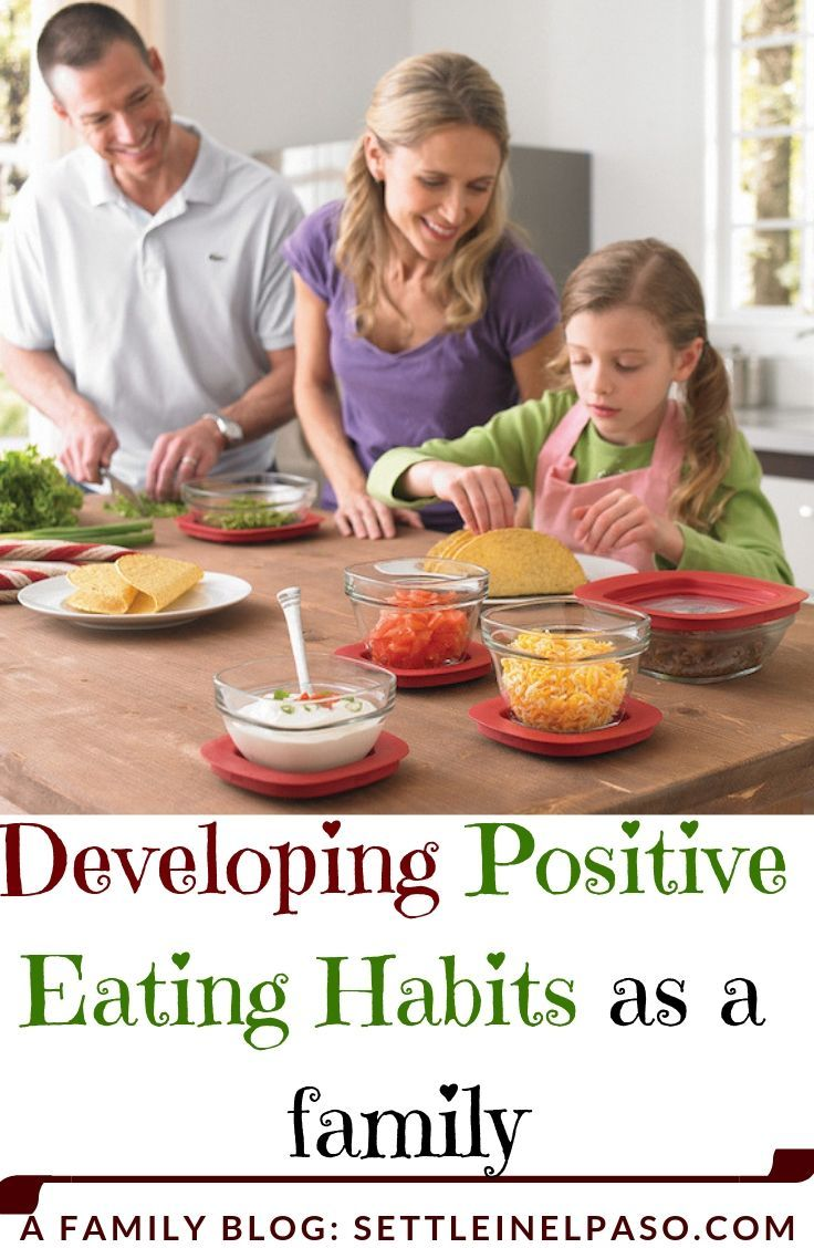 appropriate nutritional guidelines for healthy eating habit