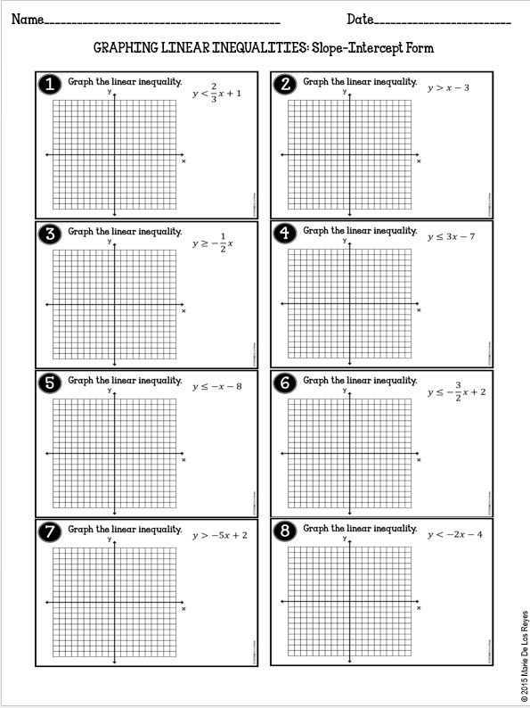 activities on functions in math pdf
