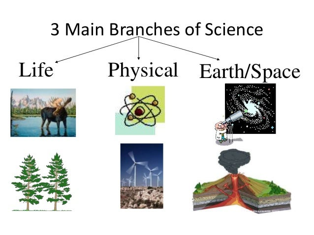 curriculum guide for earth and life science philippines