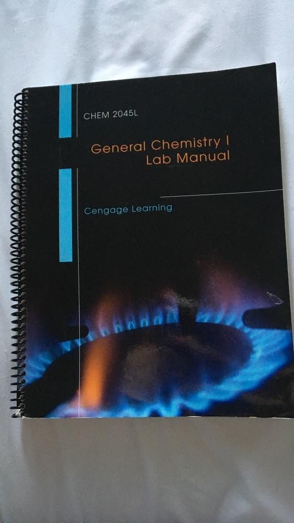 cengage general chemistry 2 teacher guide