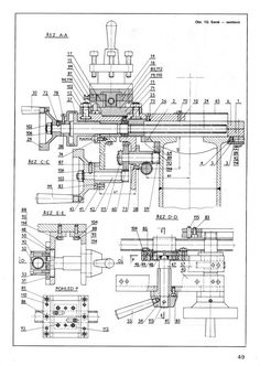 autocad practice drawings for civil engineers pdf