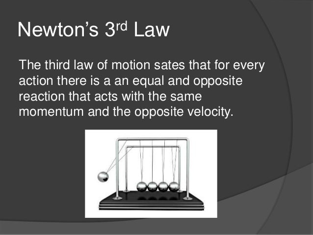 3 application of electrostatic law in real life