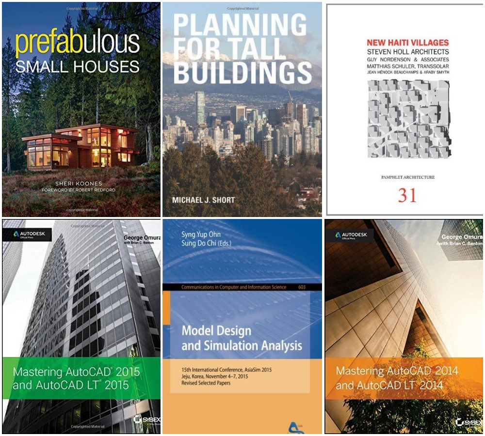 building structures illustrated patterns systems and design pdf