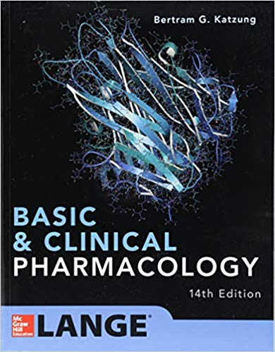 basic clinical pharmacology pdf free download
