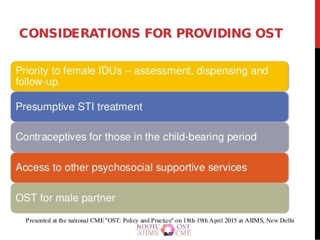 clinical practice guidelines on prenatal and antenal checkups