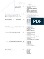 civil service reviewer for professional 2019 pdf