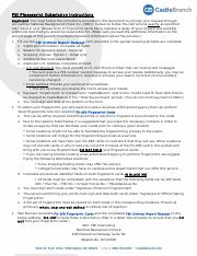 application for leave-department of educ