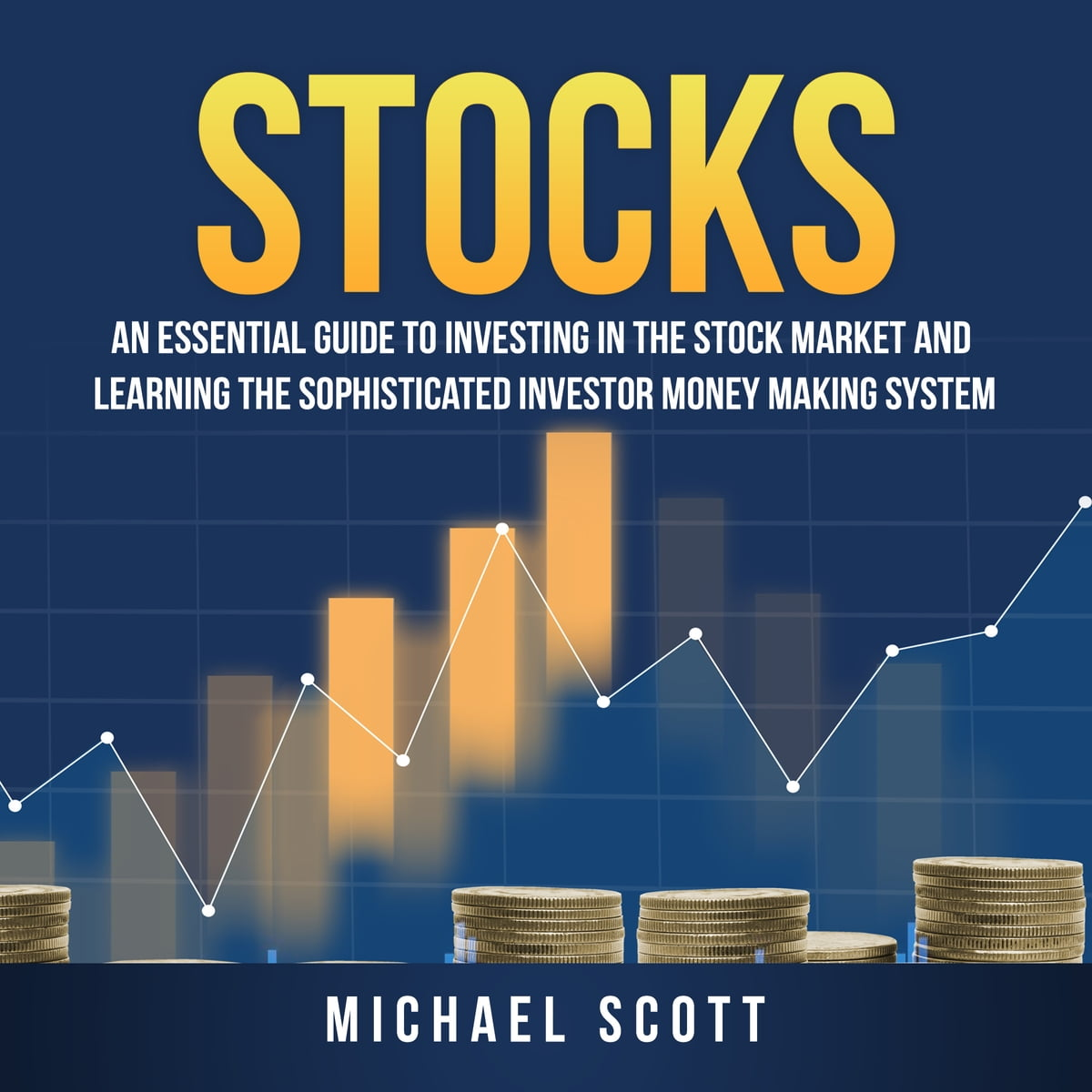 best guide to stock market investing