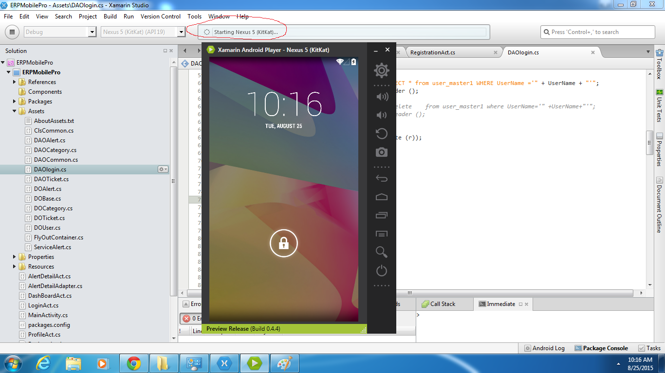 best guide to android studio