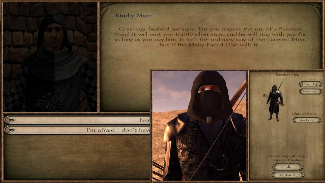 a guide to conquer awoiaf