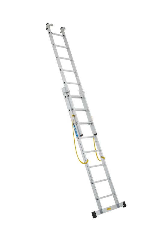 a ladder to the sky pdf