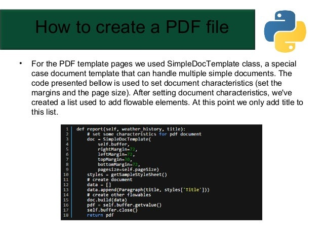 adjust application how to use pdf