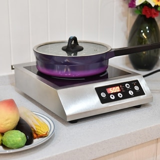 american home induction cooker manual