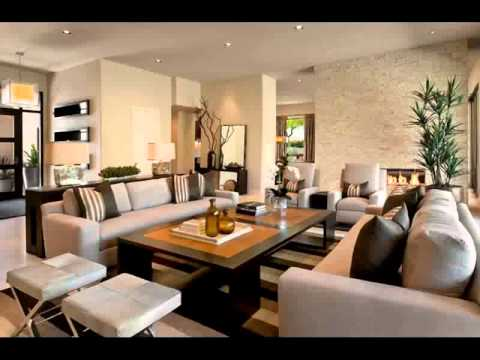 apartment space requirements pdf philippines