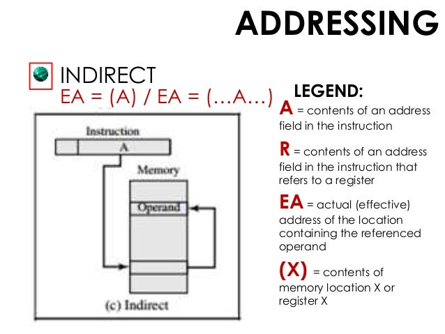 apex legends the instruction at referenced memory