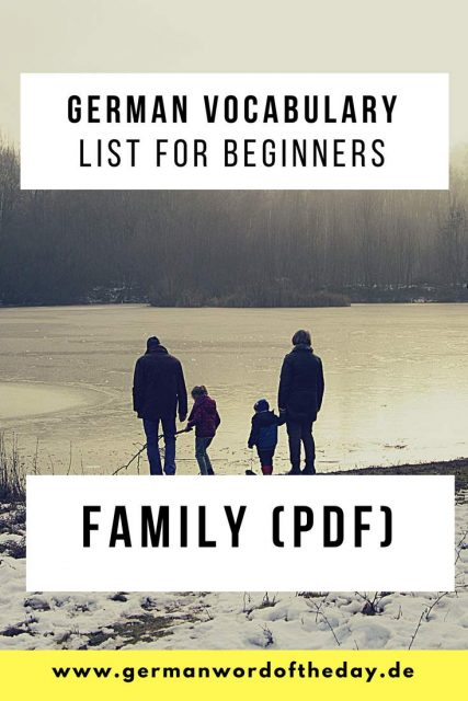articles for beginners in english pdf