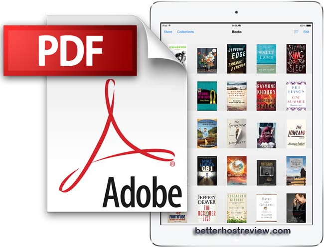 c download pdf from url and save