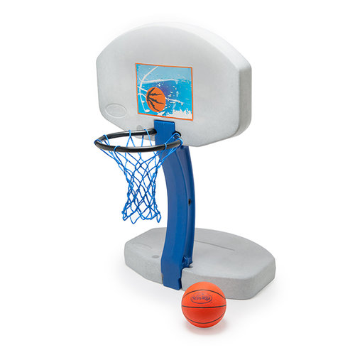 basketball and volleyball games application