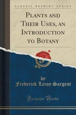 botany an introduction to plant biology pdf free download