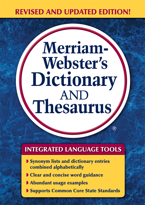 cambridge free dictionary and thesaurus synonyms and antonyms