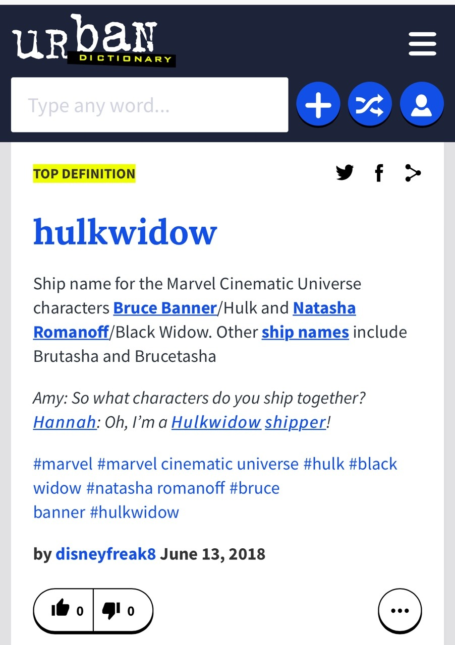 caught by the feds urban dictionary