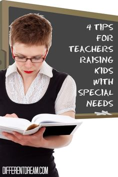 challenges of parenting a special needs child pdf