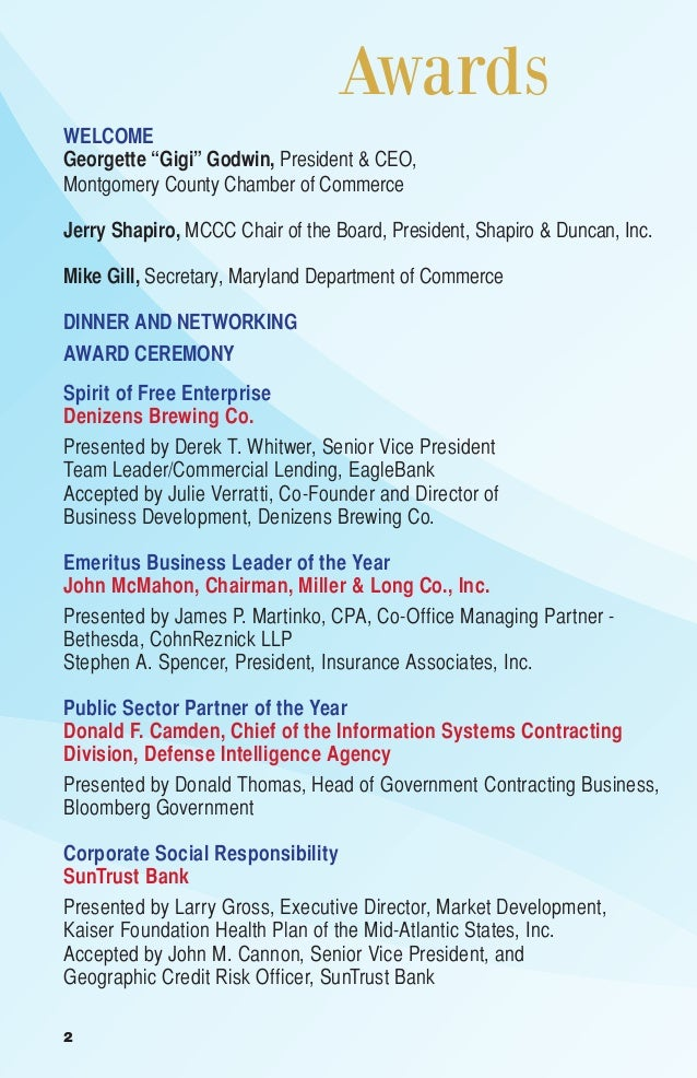 chief information officer forum inc application for membership