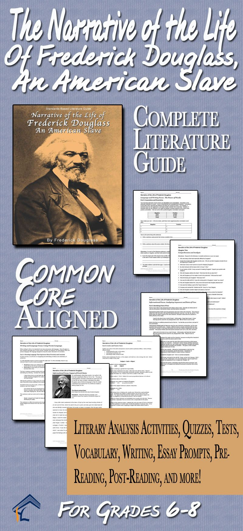 curriclum guide in english grade 6 latest