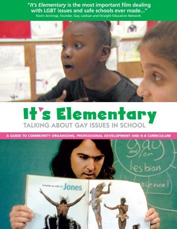 curriculum guide for elementary pdf