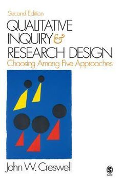 creswell approach in research pdf